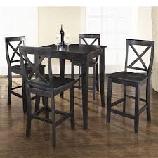 pub style dining table dining room pub tables coho