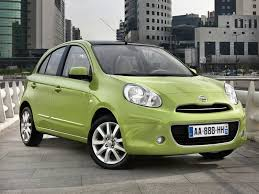 nissan micra india price 2011 nissan micra car accident lawyers info desktop wallpaper