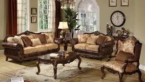 Victorian Furniture Bedroom by Victorian Bedroom Furniture Nurseresume Org