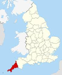 New England On The Map England On World Map England Country On World Map England