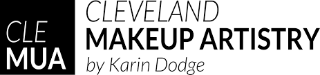 makeup classes in cleveland ohio makeup lessons for clients cleveland makeup artistry by karin dodge