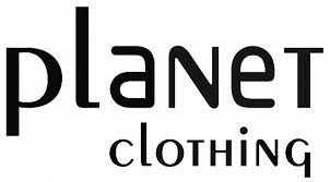 planet clothing bedford businesses names