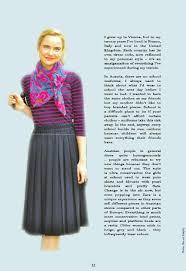 cub 549 by cub magazine issuu
