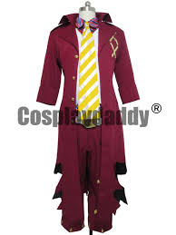 online get cheap exorcist cosplay aliexpress com alibaba group
