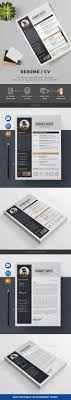 modern resume layout 2015 quick resume template ai illustrator and cv template