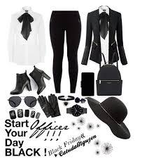 banana republic black friday best 10 charlotte russe black friday ideas on pinterest chanel