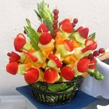 fruit arrangements for edible arrangements 17 reviews gift shops 1685 s colorado blvd