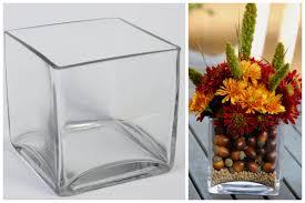 thanksgiving decorating ideas 2012