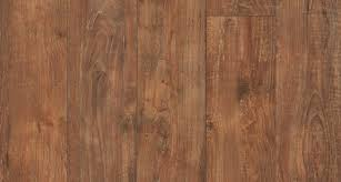 Wood Look Laminate Flooring Flooring Pergo Wood Flooring Wholesale Laminate Flooring