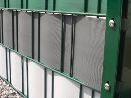 balkon sichtschutz kunststoff gartenzaun sichtschutz kunststoff u2013 godsriddle info