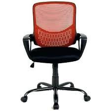 fauteuil bureau conforama fauteuil de bureau conforama chaise dactylo conforama chaise