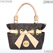 bags with bows handbags with bows bar collection bow zip around at guess bags