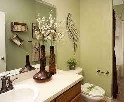 decorating bathrooms ideas interior decoration of bathroom interior design bathrooms impressive