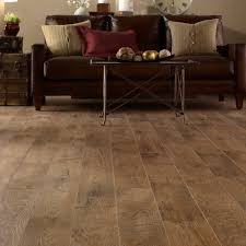 decorating cherry hardwood flooring with decorative wall floor