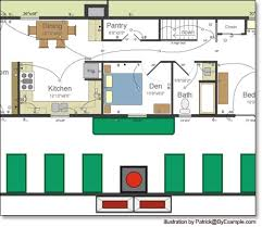 New Home Plans New House Plans For Our Passive Solar Home U2014 Byexample Com