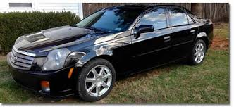 2007 cadillac cts transmission cadillac archives freeautomechanic