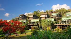 Comfort Apartments Hamilton Hamilton Island Hotels Cheap Hotel Deals Travelocity