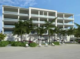 infinity longboat key luxury condos new homes for sale fl