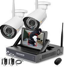 244 best home security systems images on home security