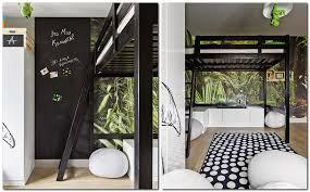 jurassic park inspired toddler room home interior design kitchen