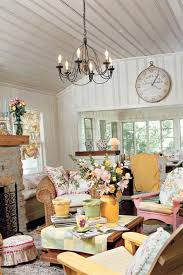 Cottage Home Decor Cottage Style Home Decorating Ideas Cottage Living Room Decorating
