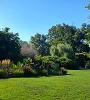 Restaurants Near Botanical Gardens The 10 Best Restaurants Near Botanic Garden Tripadvisor