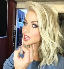 hair styles for women with long noses best 25 blonde short hair ideas on pinterest short blonde