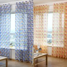 Office Curtain by Online Buy Wholesale Wall Curtain From China Wall Curtain