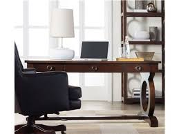 Used Office Furniture Hickory Nc by Top 25 Best Hooker Furniture Outlet Ideas On Pinterest Charging