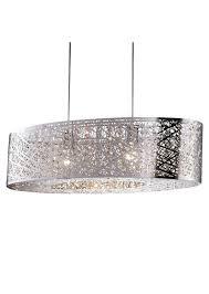 Nostalgische Esszimmerlampen Leuchten Schicke Lampen Und Leuchten Bei Bonprix