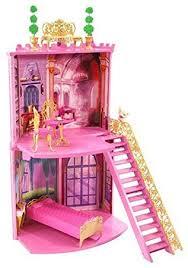 amazon barbie u0026 musketeers secrets u0026 surprises
