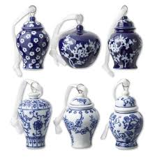 337 best chinoiserie blue and white images on