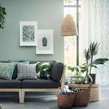 home decor online shops 25 cheap places to shop for home decor online