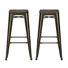 upholstered kitchen bar stools upholstered kitchen stools upholstered bar stools white kitchen with
