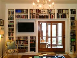 home library shelving diy wall design as part of your interior