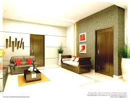 design ideas 44 home interior design with low budget house
