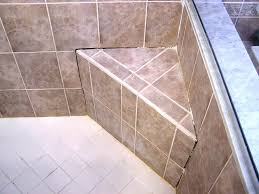 grouting bathtub tile grouting bathtub ideas a minutes