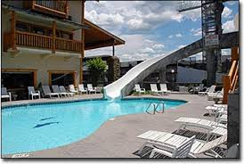 riverchase motel in pigeon forge tennessee