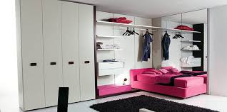 pink and black home decor bedroom home decor candy pink black white for bedroom designs