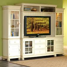 Wall Unit Furniture Built In Tv Console U2013 Flide Co