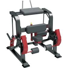 bodytastic escalate sl7026 leg curl plate loaded strength