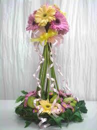 edible fruit arrangement ideas edible floral arrangements fresh floral arrangements ideas flower