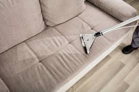 Sofa Cleaning Melbourne Upholstery Cleaning Services Services Melbourne