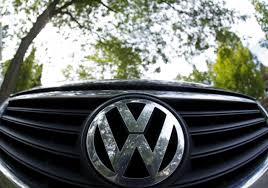 volkswagen u0027s diesel tax breaks could be a focus for u s prosecutors