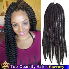 senegalese twist using marley hair 24 havana mambo twist crochet nubi braiding hair senegalese twist