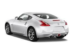 nissan 2008 2 door new 2017 nissan 370z toms river nj pine belt auto