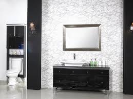 modern italian bathroom vanities perfect bathroom song prefab