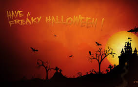halloween background 1920x1080 freaky halloween wallpapers freaky halloween stock photos