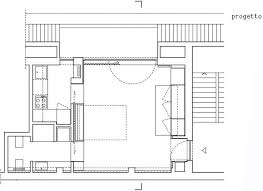 small space floor plans 305 best plans images on floor plans homes and small