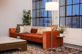 the best floor lamps under 300 reviews by wirecutter a new